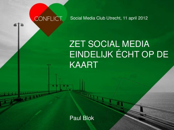 Paul Blok smc030