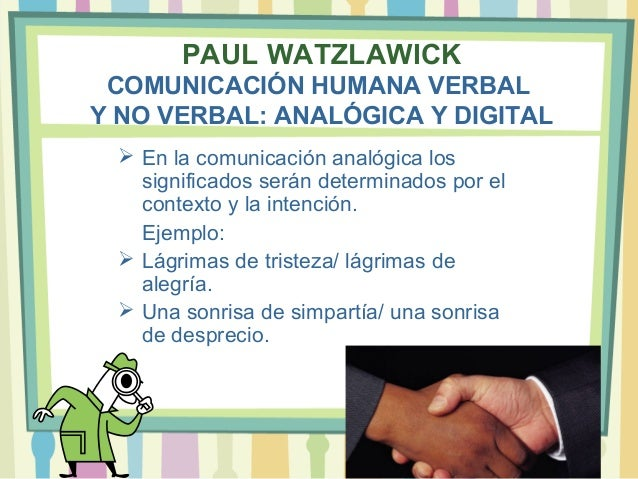 watzlawick axiomas de la comunicacion pdf