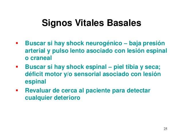 Si es posible la hemorragia cerebral a sheynom la osteocondrosis