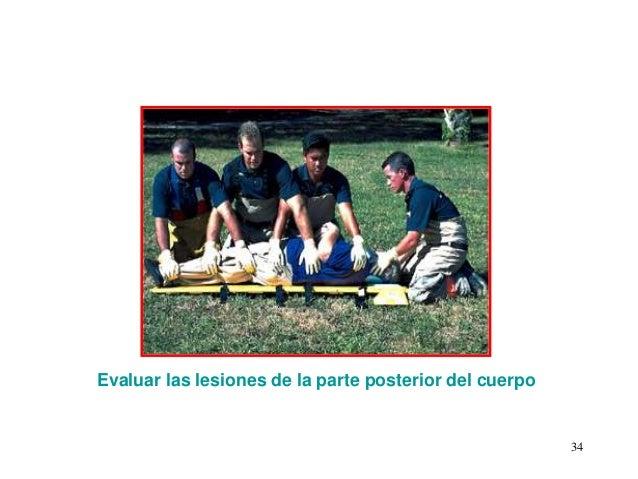 El vídeo del ejercicio a sheynom la osteocondrosis shishonina el vídeo