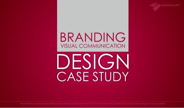 Branding Case Study : Godrej Business District Food Lounge PAUZ