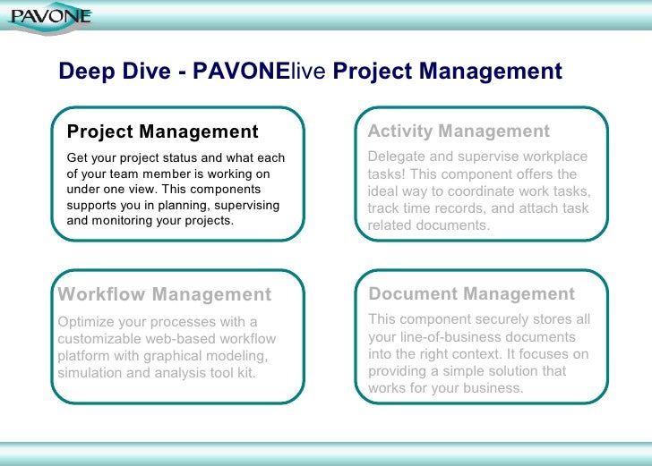 saas project management A successful saas project manager has the difficult and unrealistic job to please the employees and the manager at the same time here's what it takes to do it.