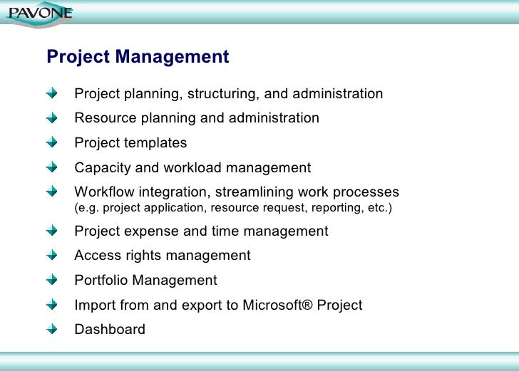 project management saas Ca project portfolio management enables you to manage your entire innovation lifecycle and make more informed strategic investments.