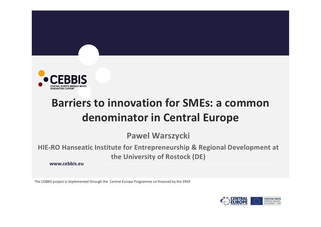 Pawel barriers triest cebbis_28.06