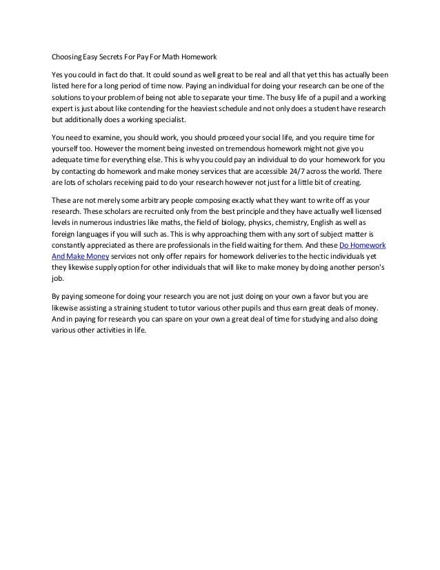 Abdelkebir khatibi and benjelloun french dissertation