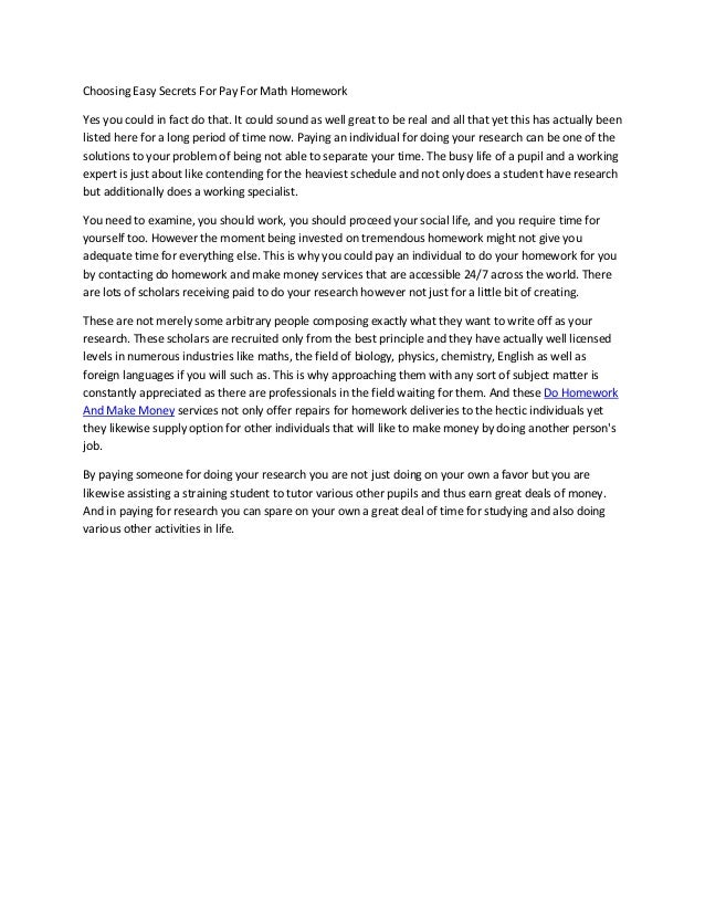 respect our parents essay Find and save ideas about respect parents on pinterest respect essay for kids how to respect parents about respecting parents explore our collection.
