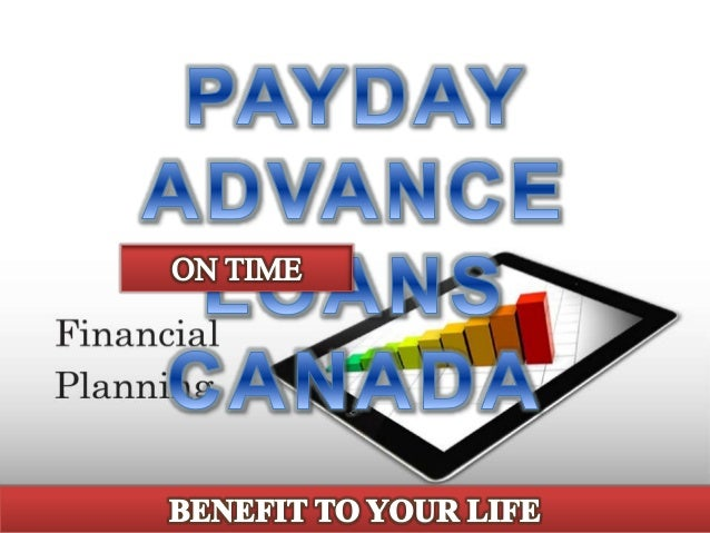 Payday loans richmond texas picture 8