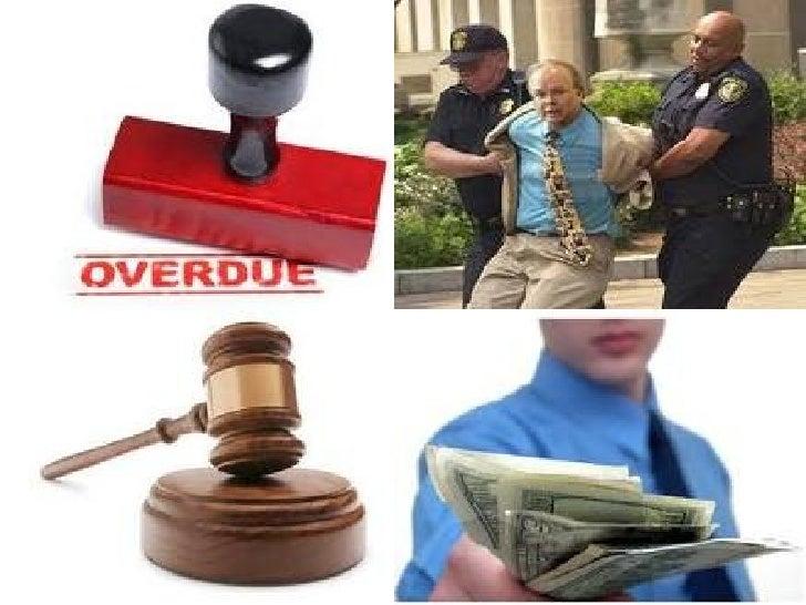 Cash advance plus dover photo 4