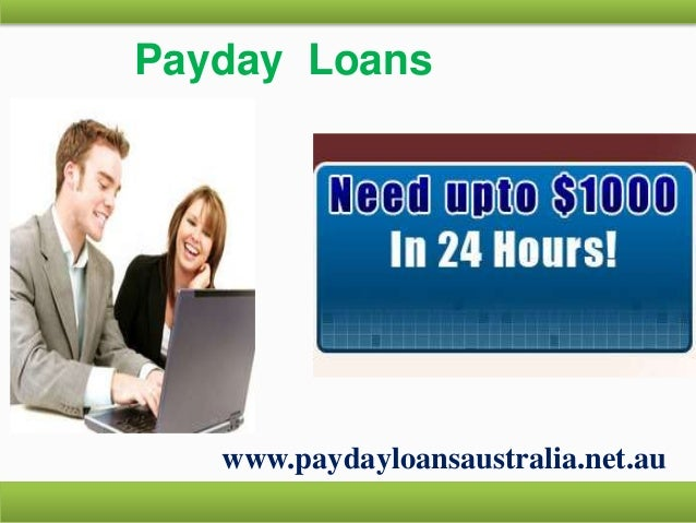 Do payday loans help the working poor picture 3