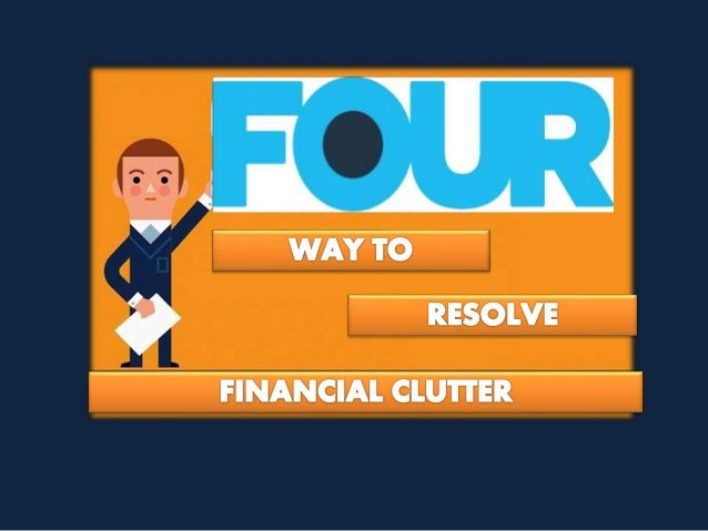 Apply Now For Quick Payday Loans!
