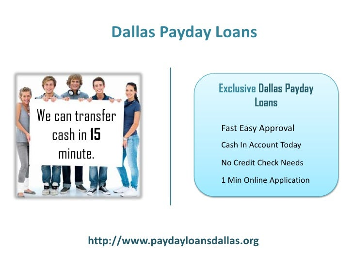 Personal Loans With Bad Credit Realistic Loans For Bad Credit Borrowers