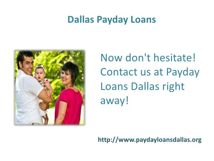 Do you need a credit check for a payday loan?