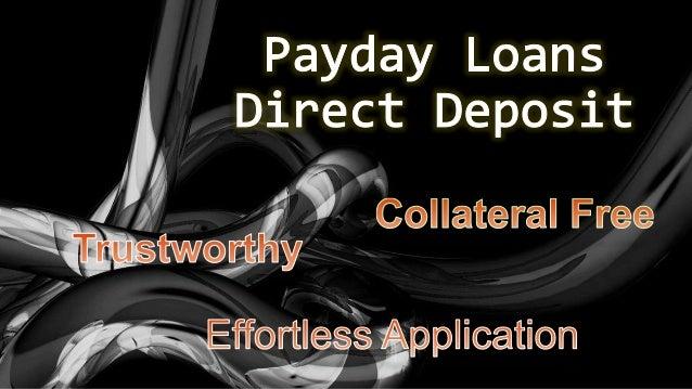 Diamond payday loan image 2