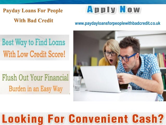 people to people loans
