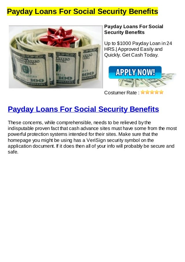 Peoria il payday loans
