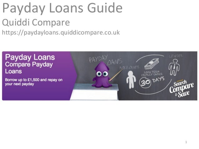 Enid payday loans