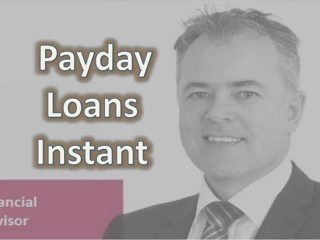 Payday loans instant decision no fees picture 1