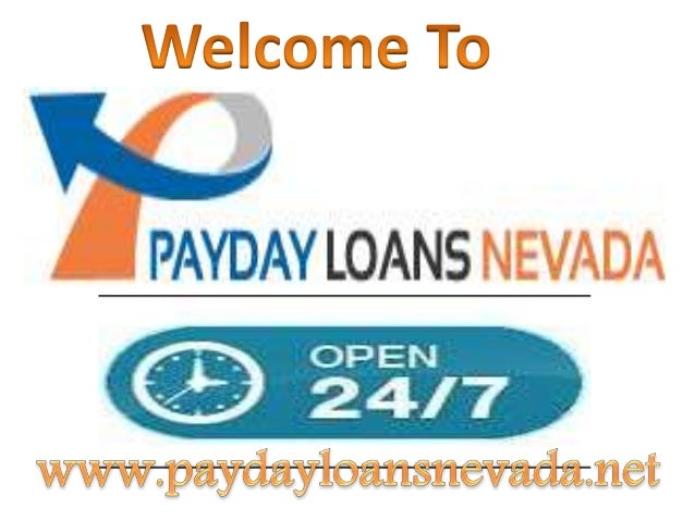 cash loans bad credit
