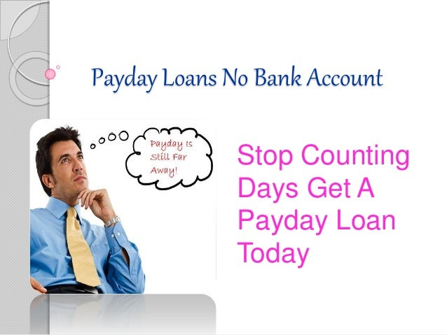 Flex pay Installment Loans are Better Alternative to Payday Loans.