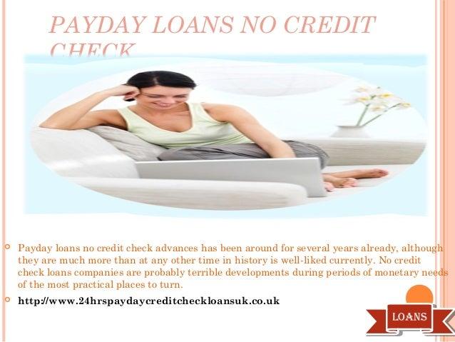 Cash advance live chat image 3