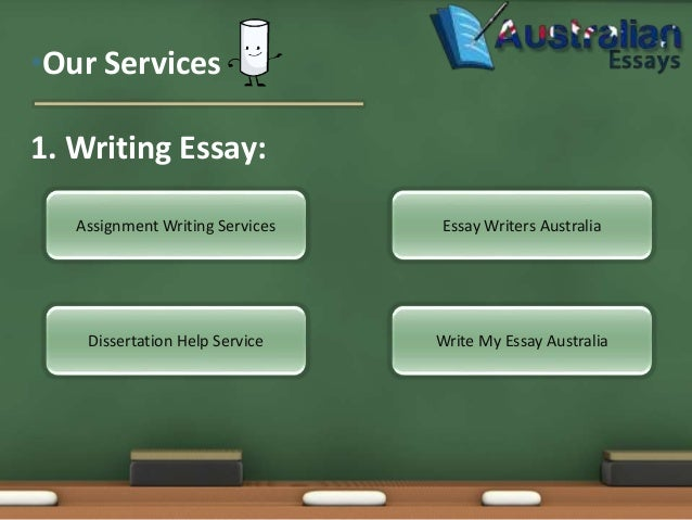top five college essay writing service london