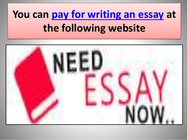 Essay Writing help online at your service - SpeedyPaper…