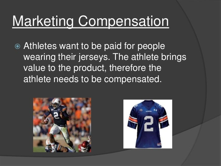 problems with paying college athletes The problems out weigh the good that comes from not paying the student-athletes the ncaa just keeps all the money they are making and even the coaches are paid they are essentially doing the same thing as the players but they are not going to school there.