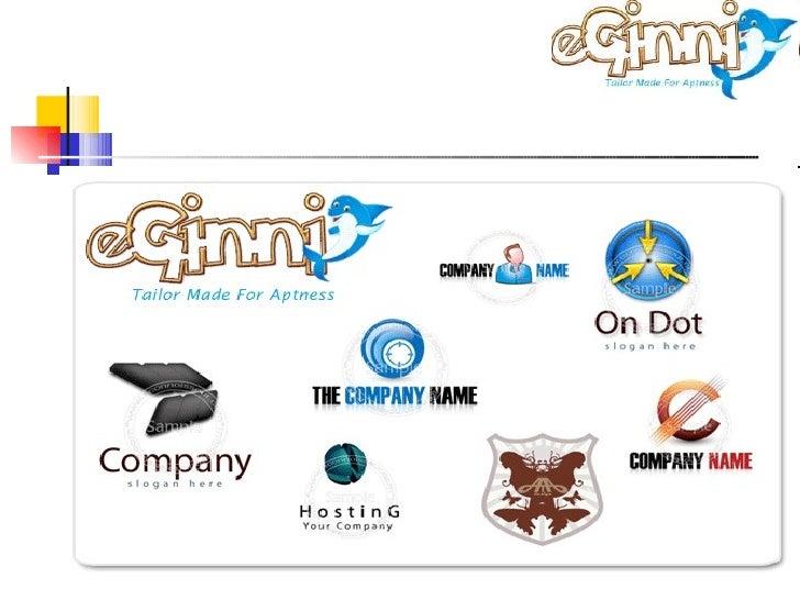 Get New Avenue To Acquire New Customer eginni