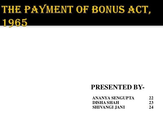 PRESENTED BYANANYA SENGUPTA DISHA SHAH SHIVANGI JANI  22 23 24
