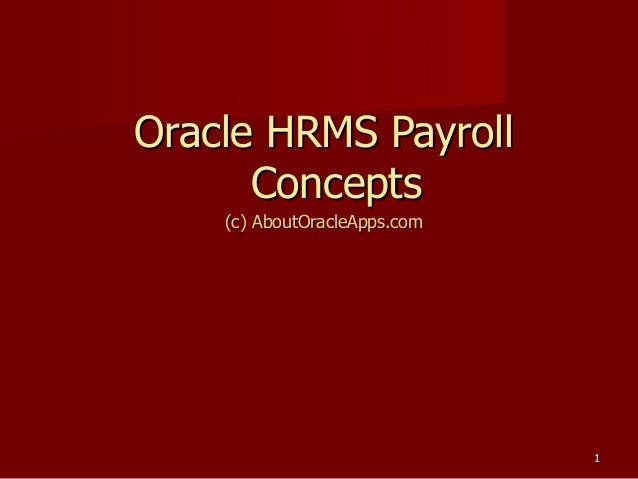 Payroll tables-1214838920274746-8