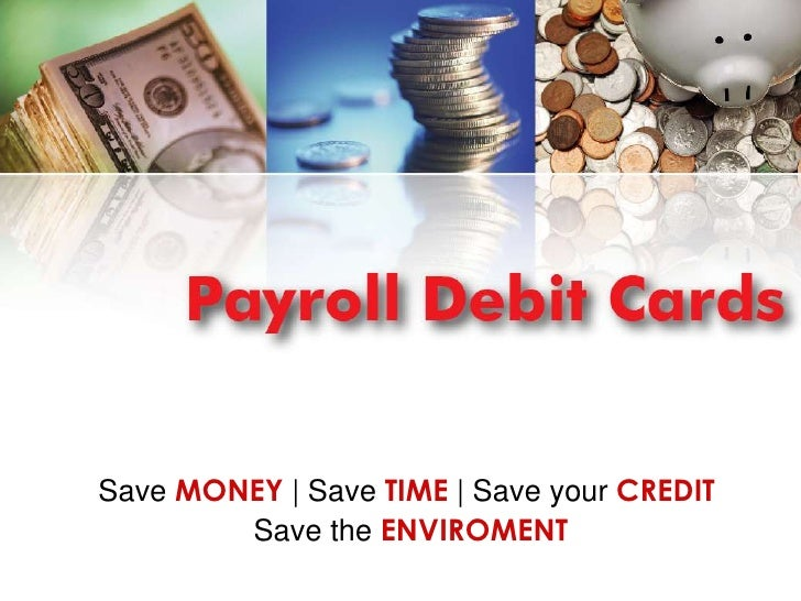Save MONEY| SaveTIME| Save yourCREDIT<br /> Save theENVIROMENT<br />