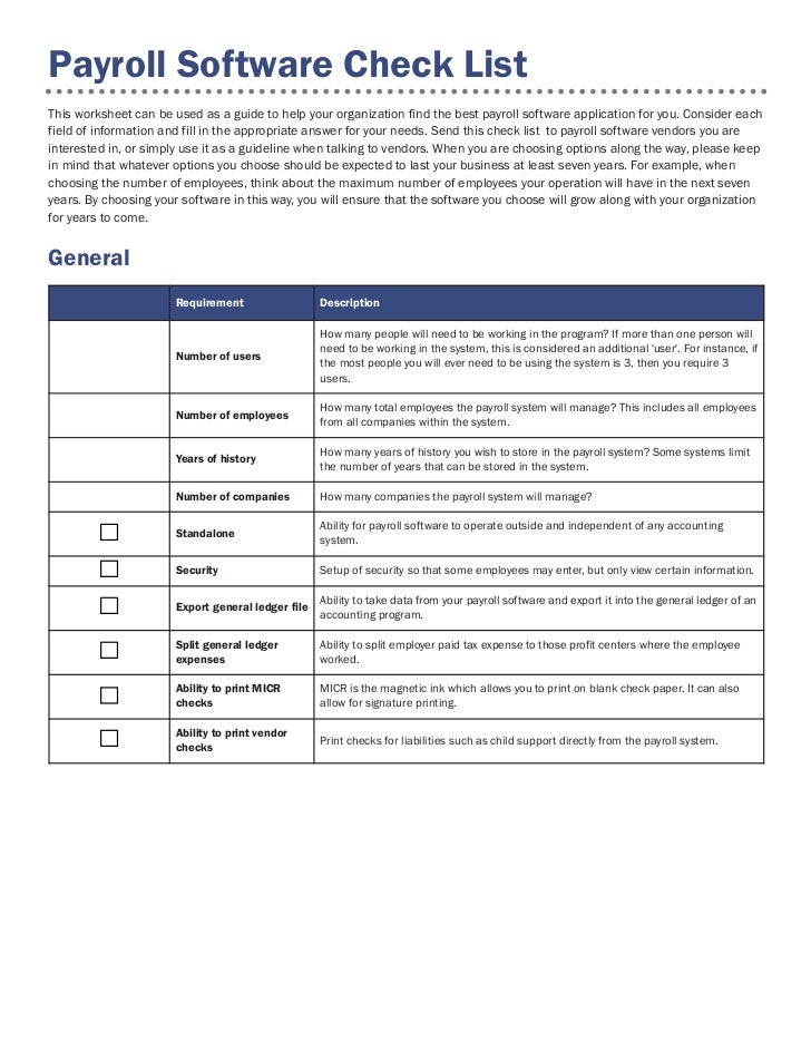 direct deposit payroll form
