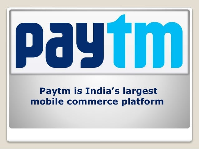 Paytm coupons code for mobile