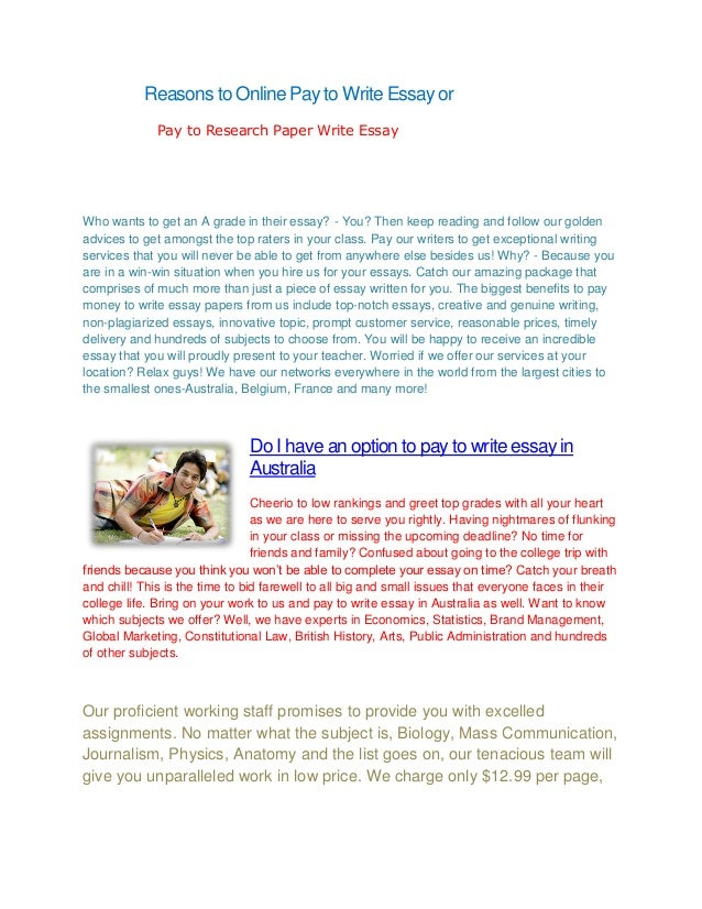 Vernehmungsprotokoll beispiel essay