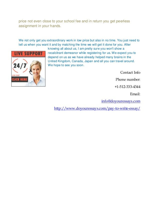 buy essays for module 2 english 102
