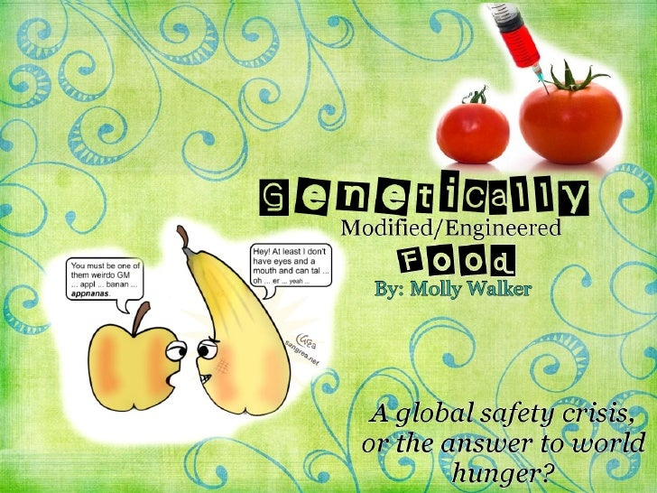 A not-so-simple math equation…    +              TEST TUBE FRUIT                    OR=               ANSWER TO           ...