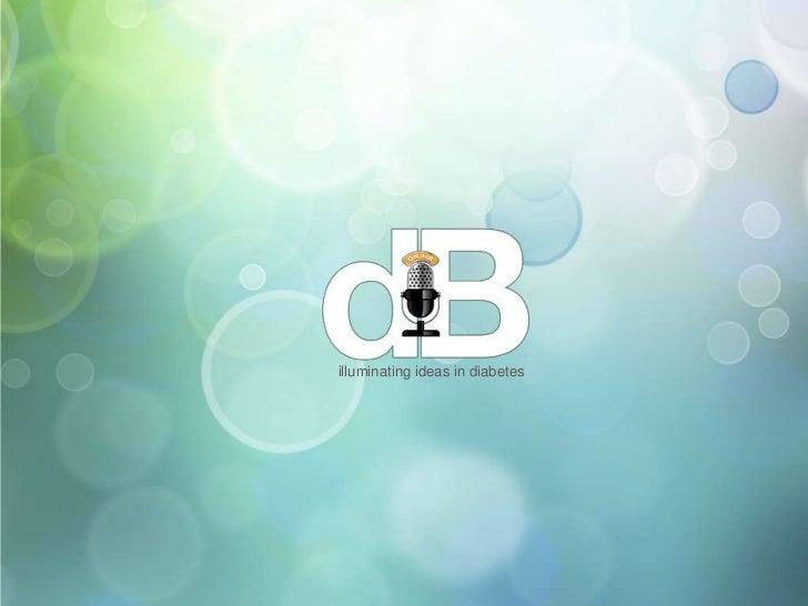 P bd b2