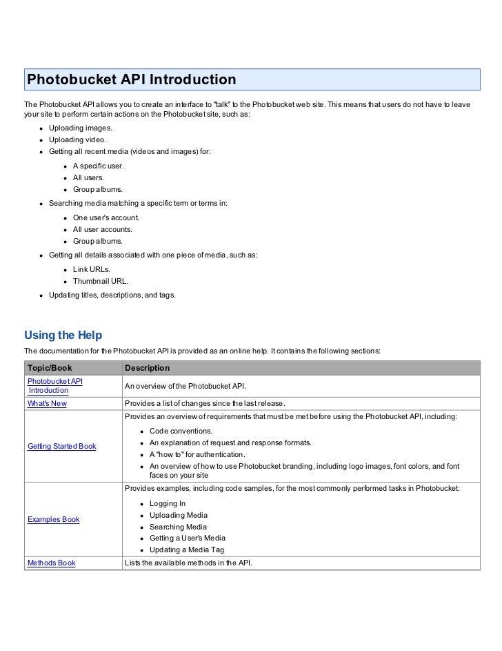 Pb developer api_guide