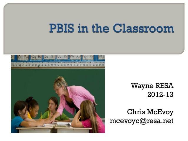 Wayne RESA        2012-13    Chris McEvoymcevoyc@resa.net
