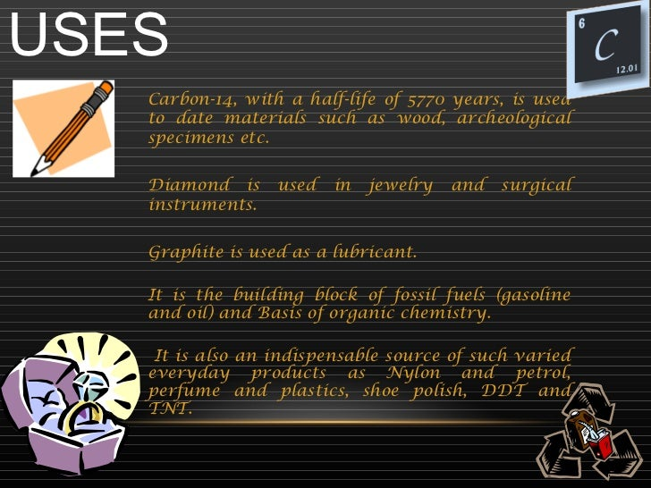 Radioactive carbon 14 dating wikipedia 6