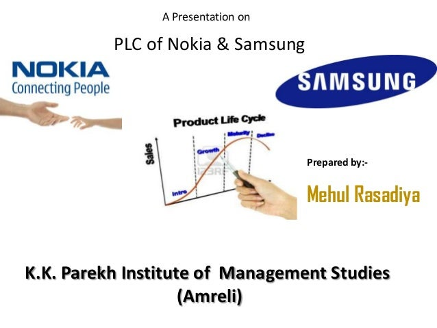 nokia life tools case study analysis Get started start developing on amazon web services using one of our pre-built sample apps as well as analysis and business reporting aws case study.