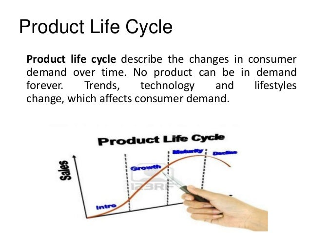 product lifecycle of nokia Case study snapshot: life cycle assessment of 3rd generation nokia handset focused on the mobile product use phase and transport steps from first-tier component.