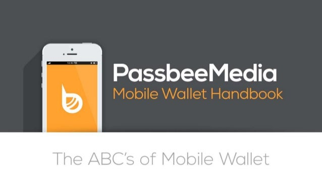 There is tremendous buzz surrounding the value and opportunity Apple's Passbook create for both consumers and retailers. N...