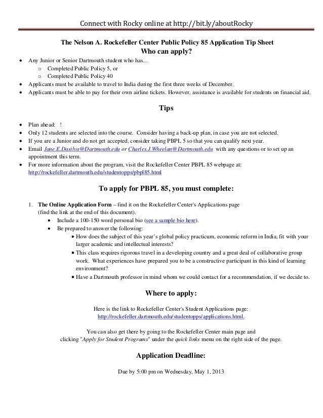 Pbpl85 tip sheetb