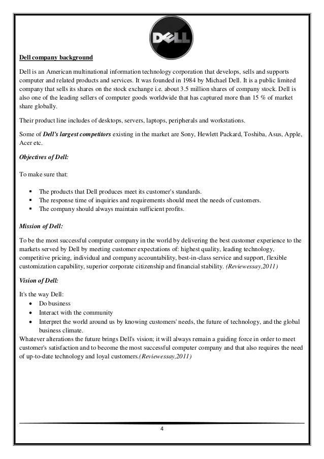 Financial management homework help