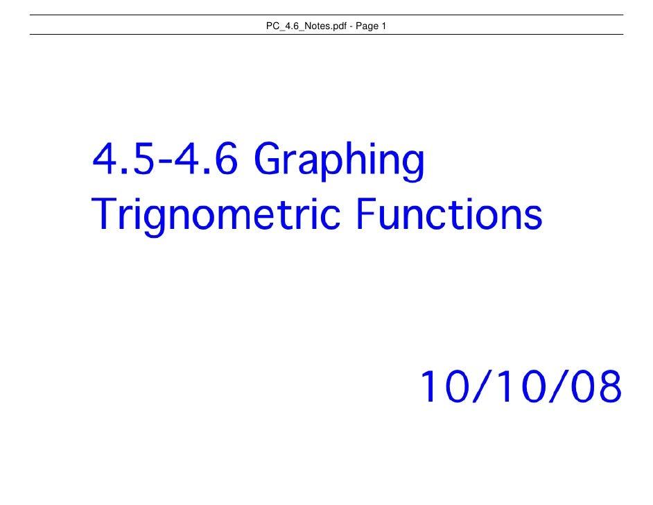 PC_4.6_Notes.pdf - Page 1