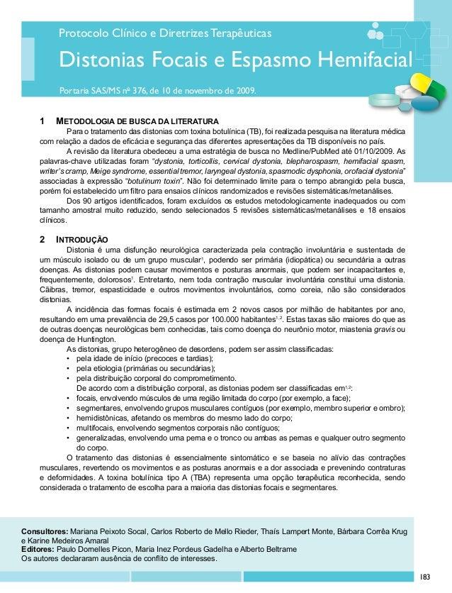 Consultores: Mariana Peixoto Socal, Carlos Roberto de Mello Rieder, Thaís Lampert Monte, Bárbara Corrêa Kruge Karine Medei...
