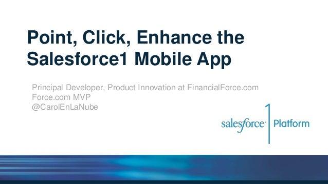 PCE-Salesforce1MobileApp