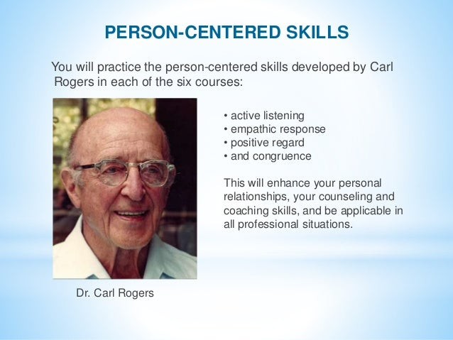 personal centred approach in sensitive situations Describe ways to put person centred values into practice in a complex or sensitive situation  describe different approaches to support an indivi.