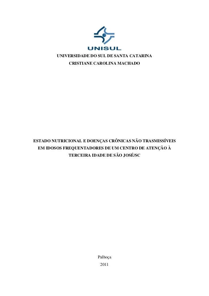 Pce pdf